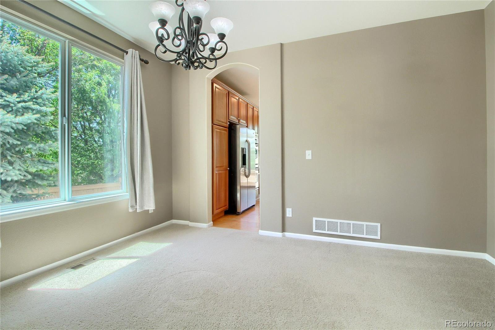 MLS# 9905484 - 12 - 2705 Middlebury Drive, Highlands Ranch, CO 80126