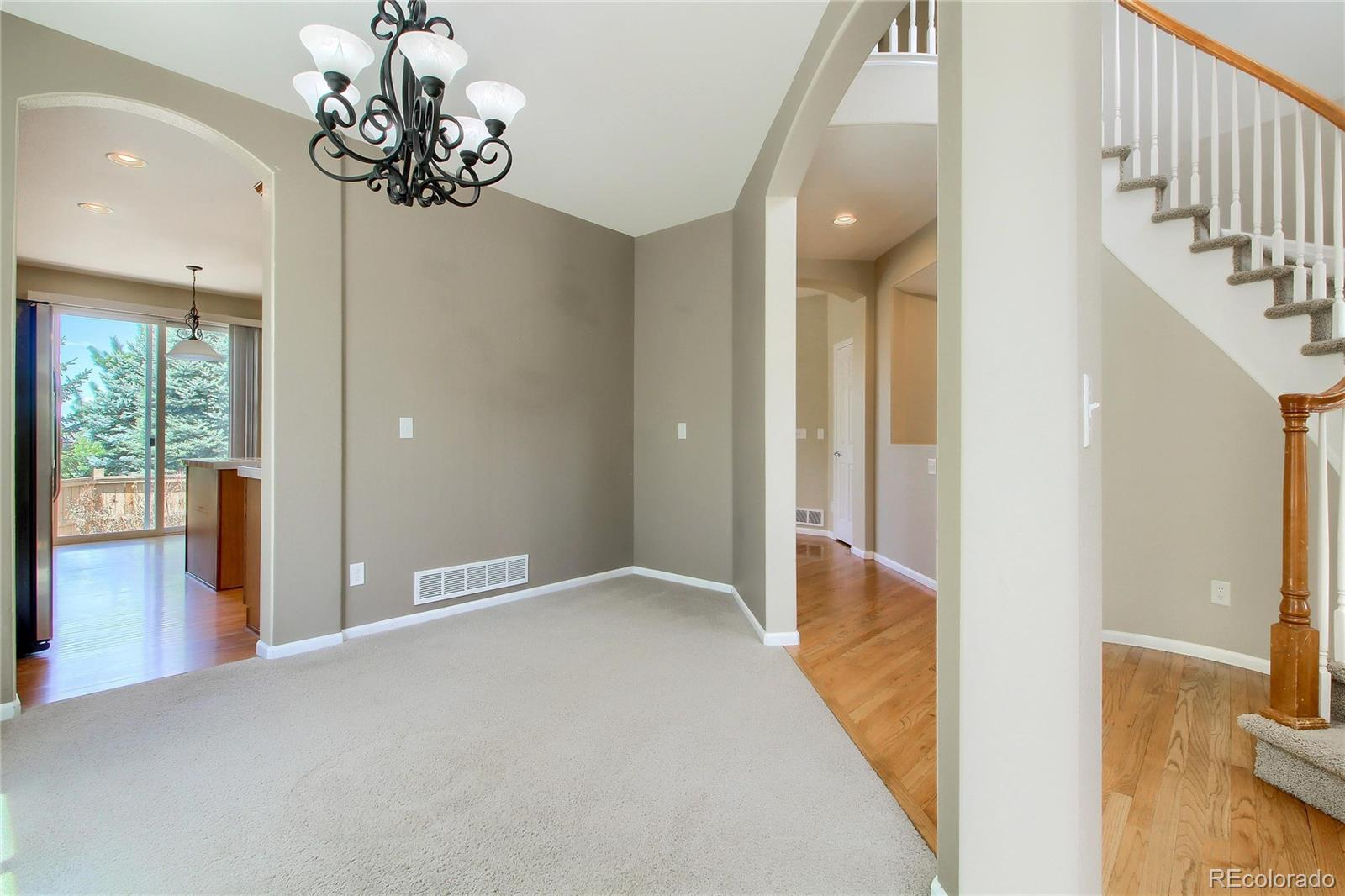 MLS# 9905484 - 13 - 2705 Middlebury Drive, Highlands Ranch, CO 80126