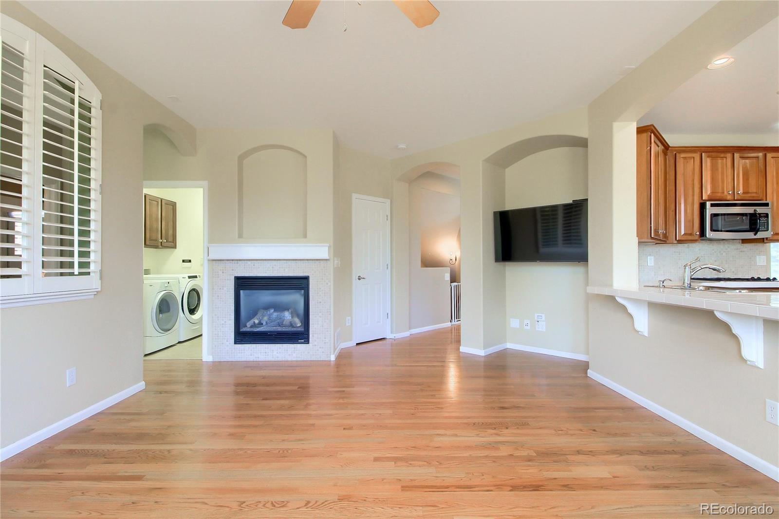 MLS# 9905484 - 14 - 2705 Middlebury Drive, Highlands Ranch, CO 80126