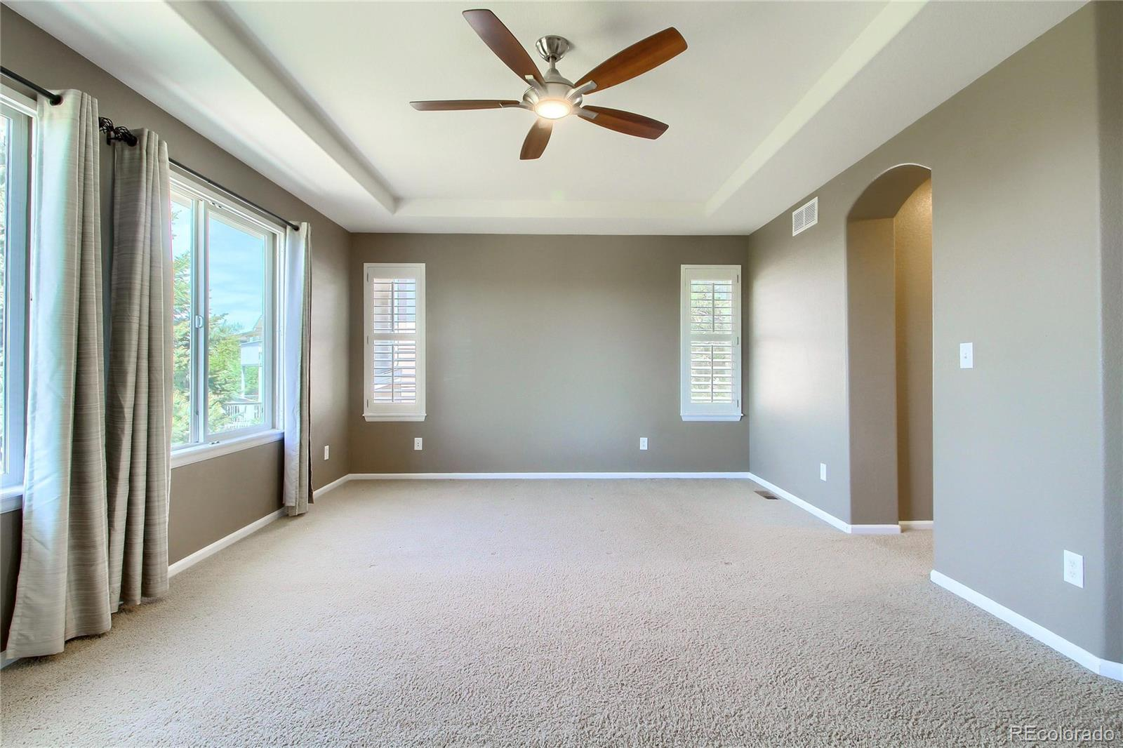 MLS# 9905484 - 19 - 2705 Middlebury Drive, Highlands Ranch, CO 80126