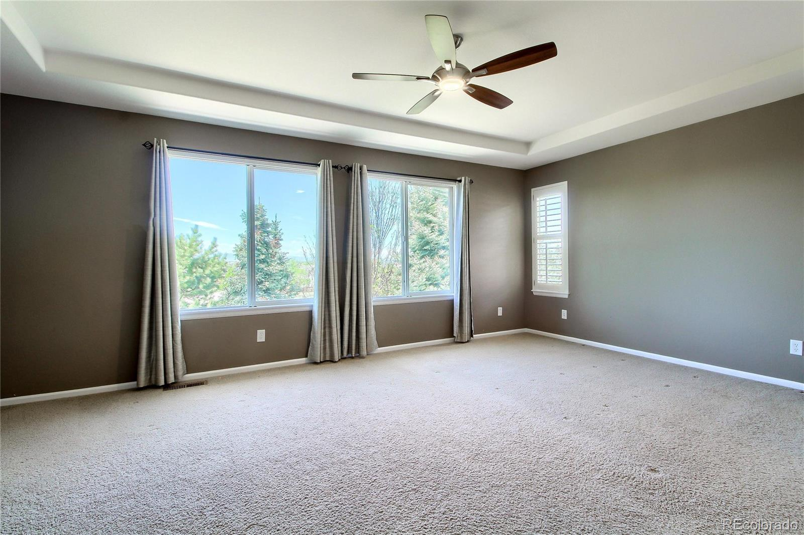 MLS# 9905484 - 20 - 2705 Middlebury Drive, Highlands Ranch, CO 80126