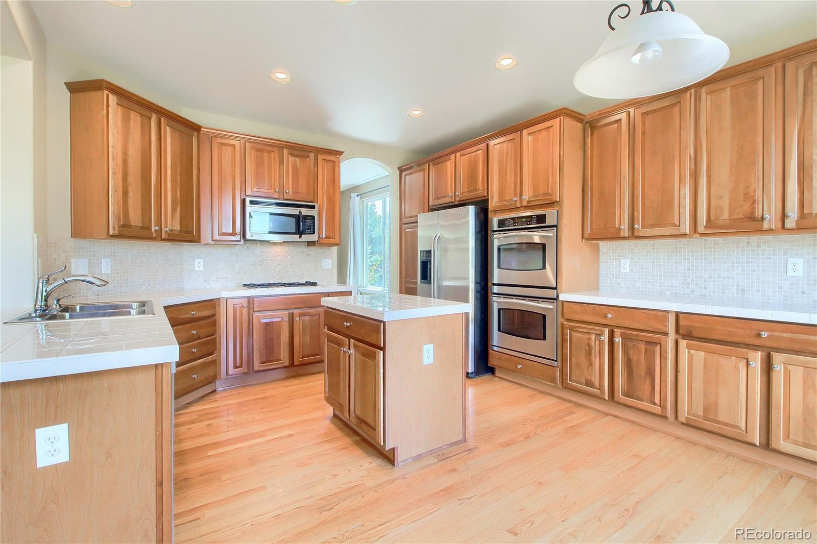 MLS# 9905484 - 3 - 2705 Middlebury Drive, Highlands Ranch, CO 80126