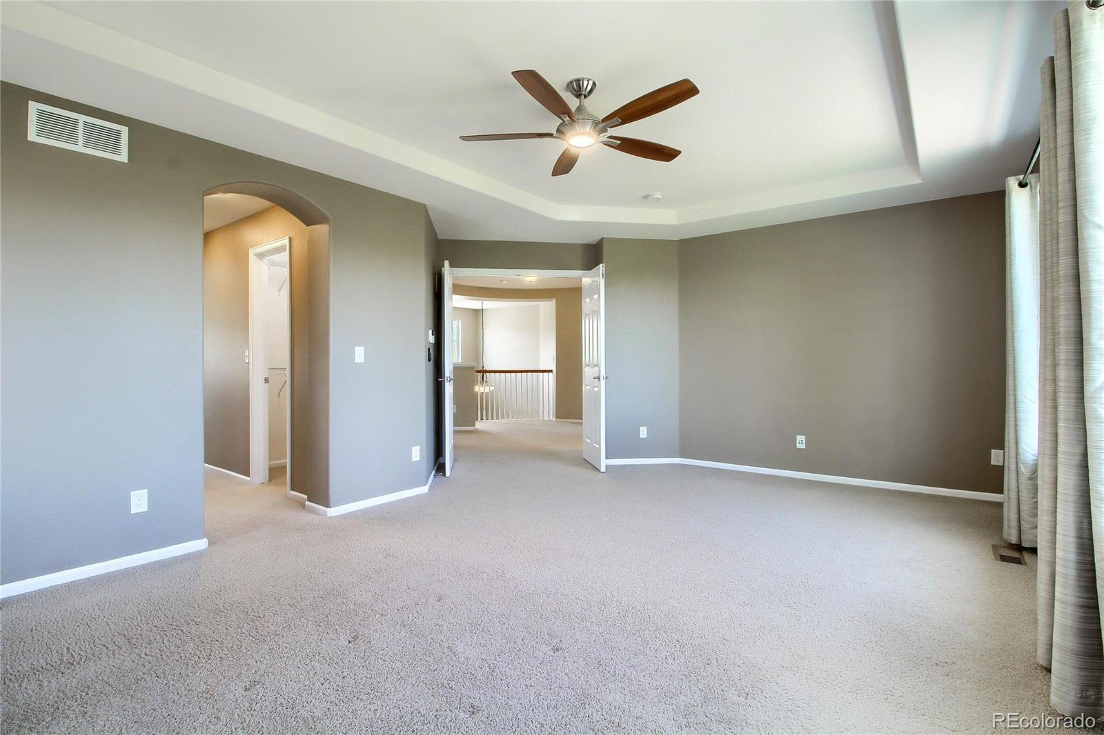 MLS# 9905484 - 21 - 2705 Middlebury Drive, Highlands Ranch, CO 80126