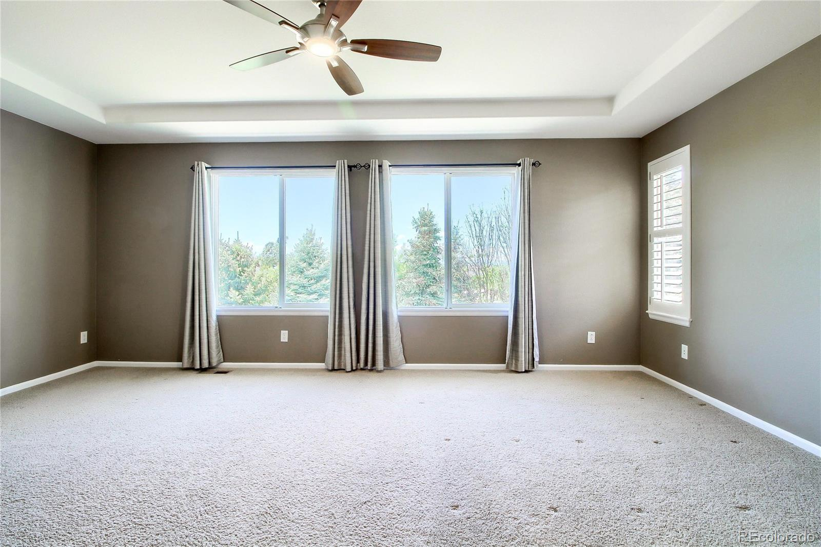 MLS# 9905484 - 22 - 2705 Middlebury Drive, Highlands Ranch, CO 80126