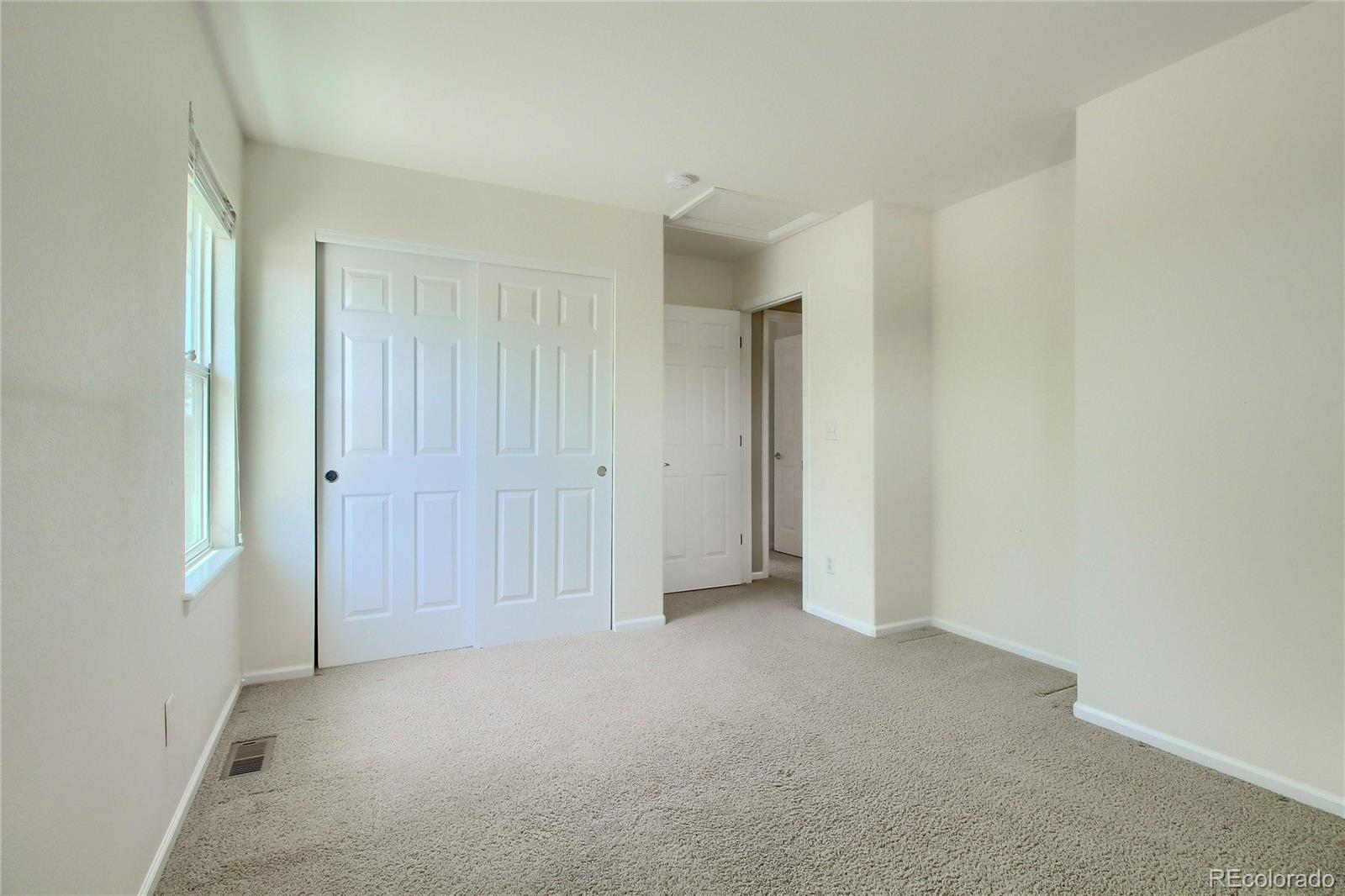MLS# 9905484 - 26 - 2705 Middlebury Drive, Highlands Ranch, CO 80126