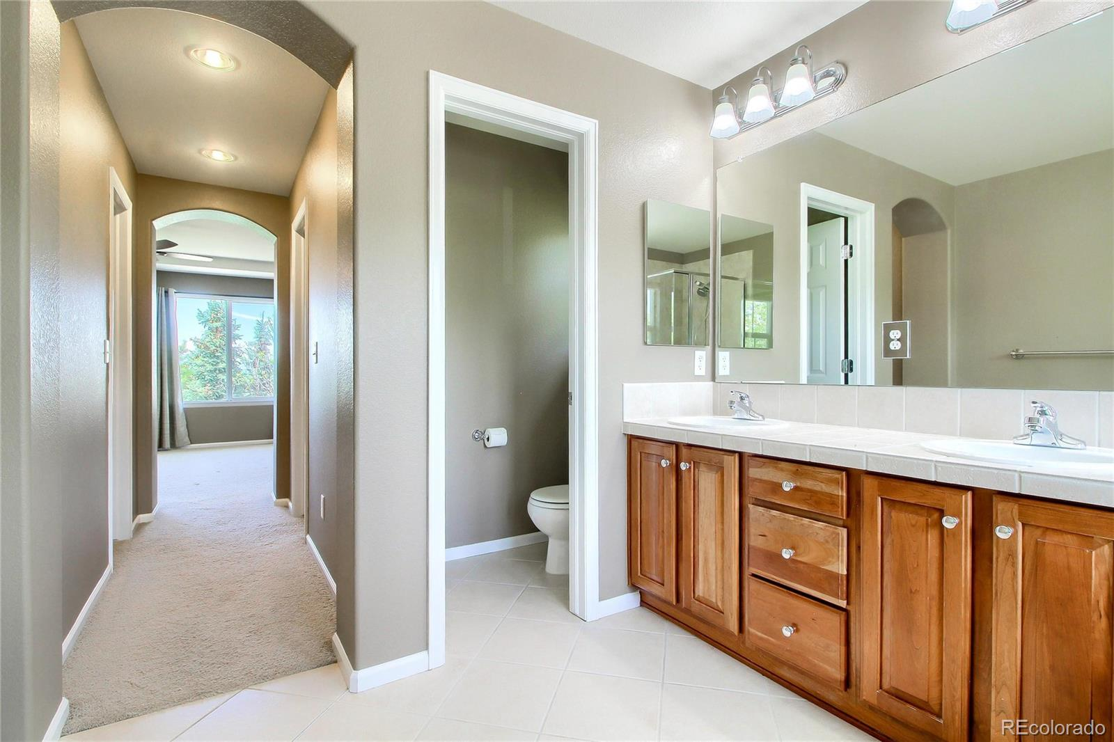 MLS# 9905484 - 28 - 2705 Middlebury Drive, Highlands Ranch, CO 80126