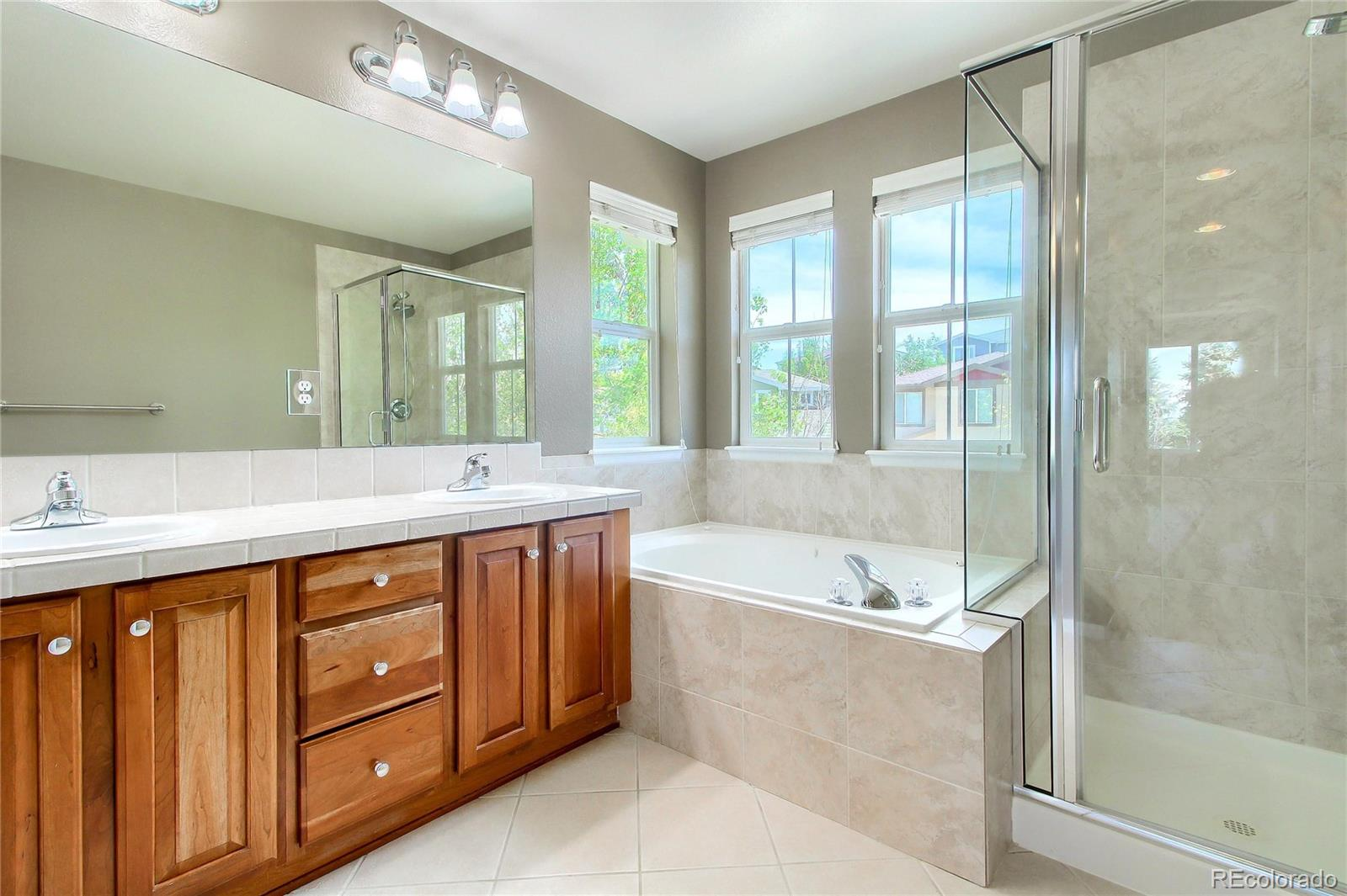 MLS# 9905484 - 29 - 2705 Middlebury Drive, Highlands Ranch, CO 80126