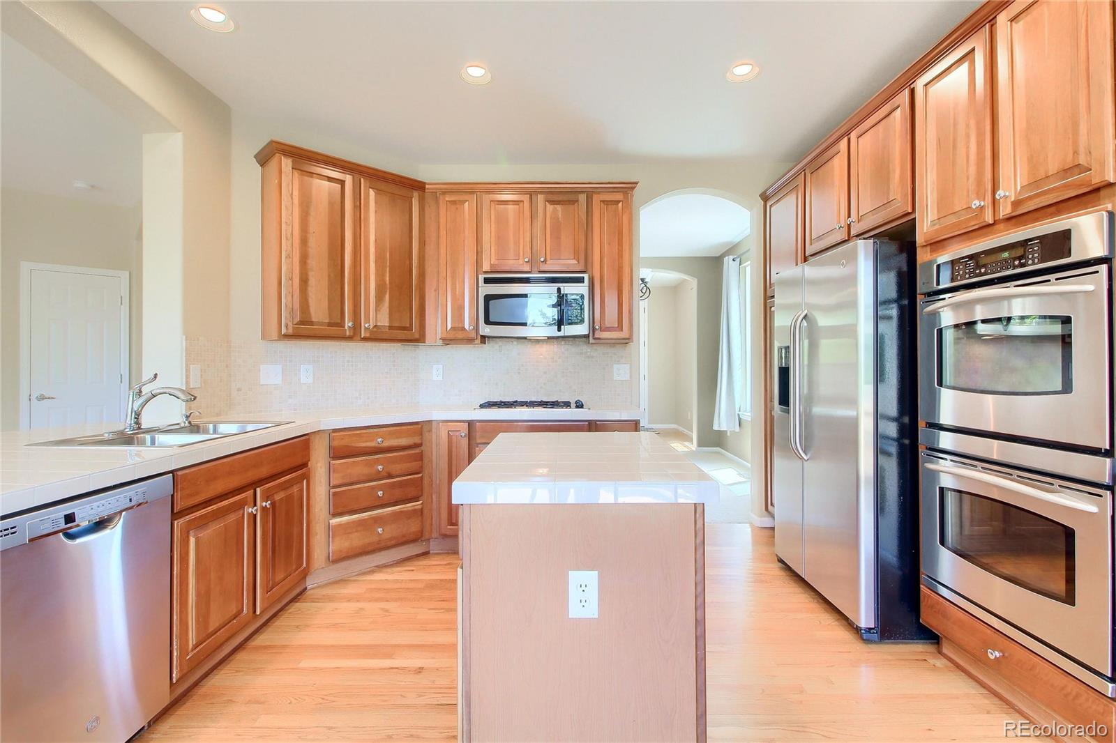 MLS# 9905484 - 5 - 2705 Middlebury Drive, Highlands Ranch, CO 80126