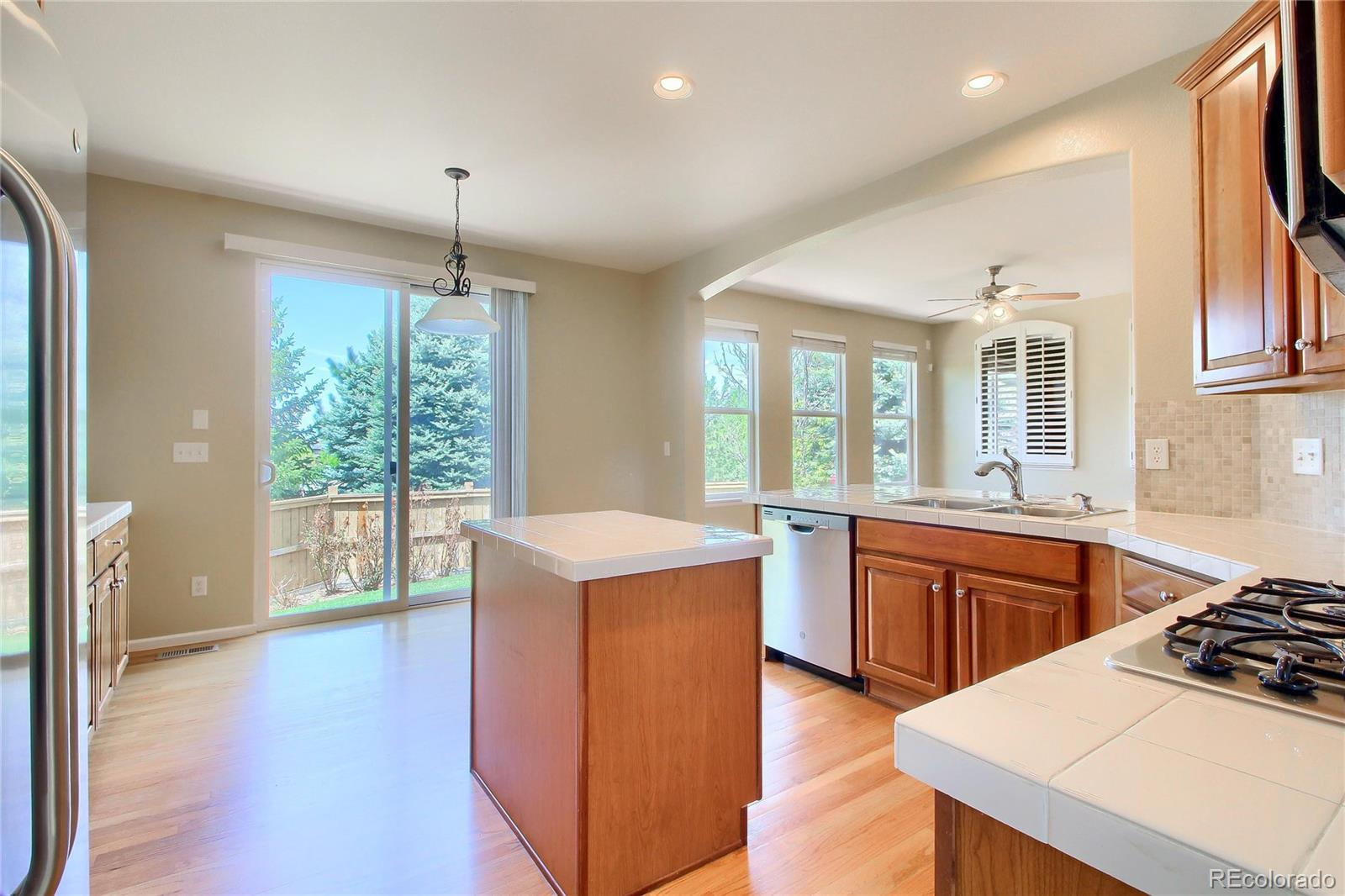MLS# 9905484 - 6 - 2705 Middlebury Drive, Highlands Ranch, CO 80126