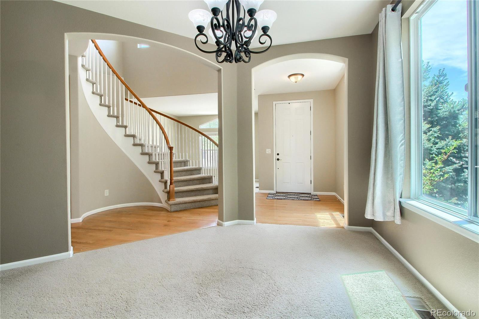 MLS# 9905484 - 8 - 2705 Middlebury Drive, Highlands Ranch, CO 80126