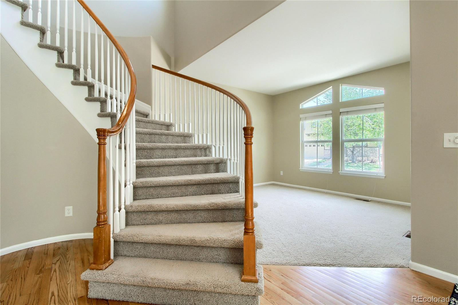 MLS# 9905484 - 9 - 2705 Middlebury Drive, Highlands Ranch, CO 80126