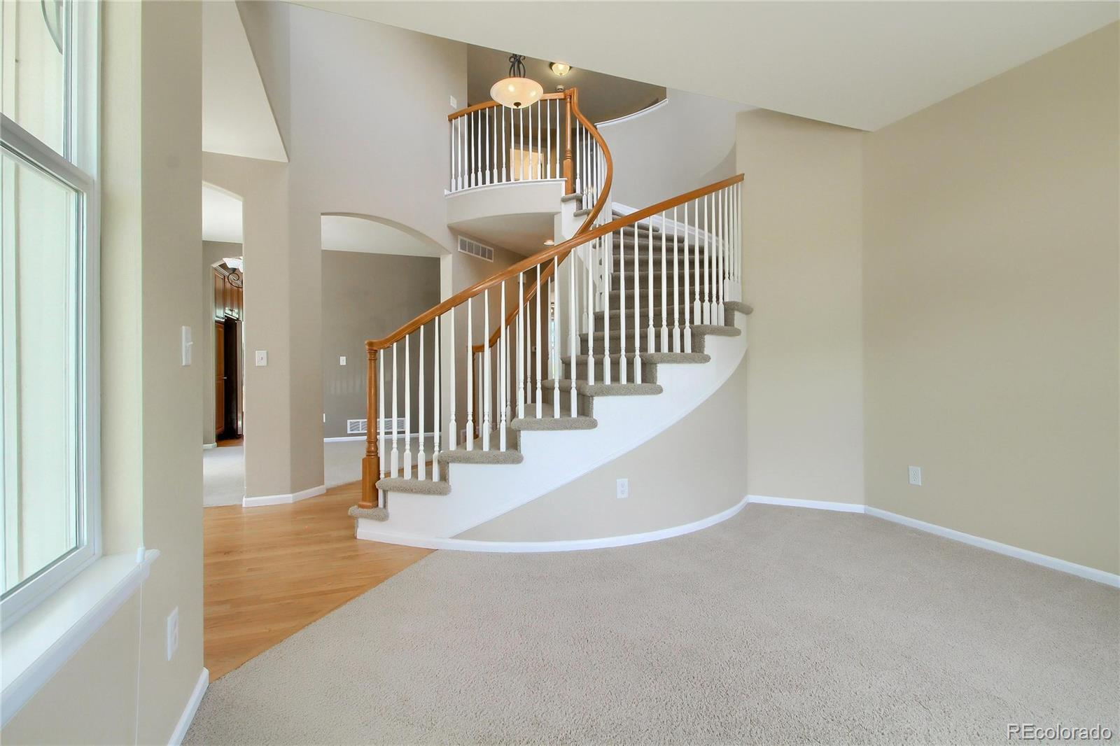 MLS# 9905484 - 10 - 2705 Middlebury Drive, Highlands Ranch, CO 80126