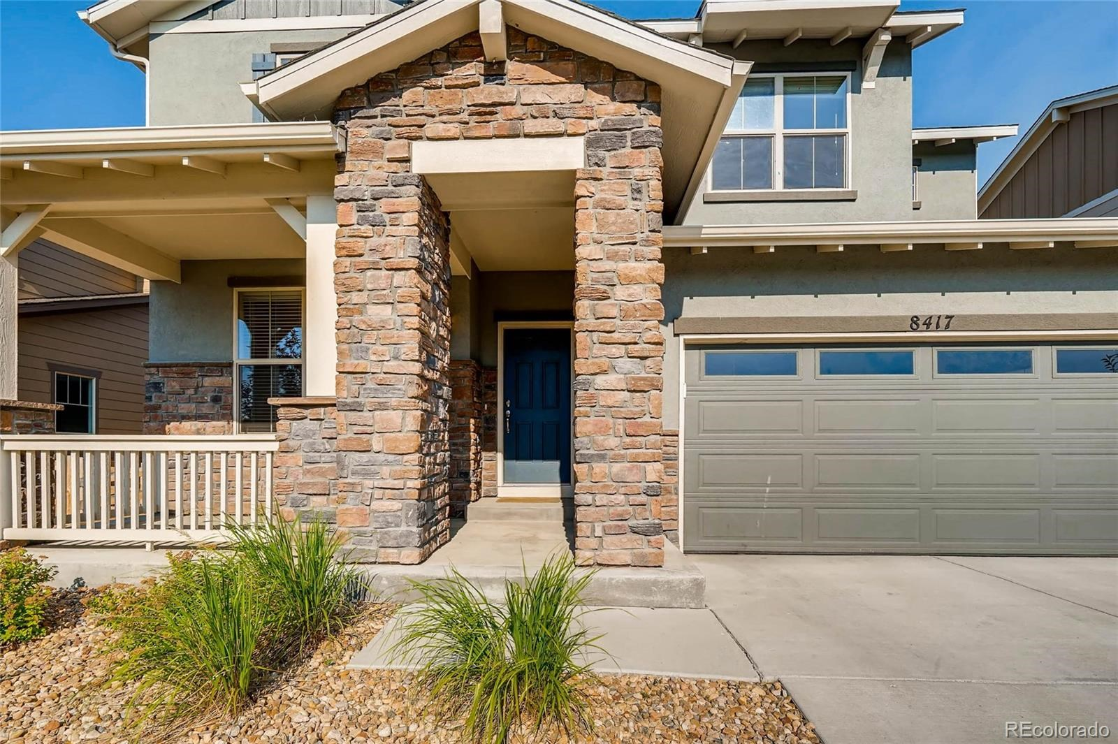 MLS# 9908846 - 3 - 8417 Wilkerson Court, Arvada, CO 80007