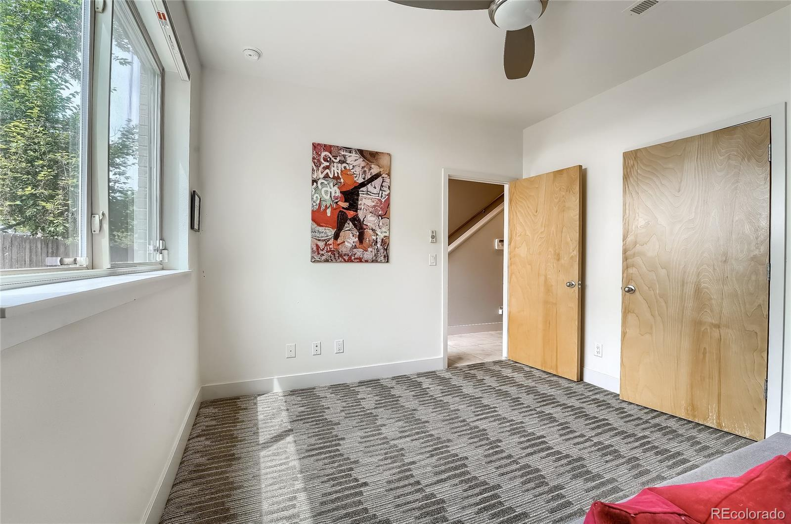 MLS# 9910965 - 34 - 1620 Gilpin Street, Denver, CO 80218