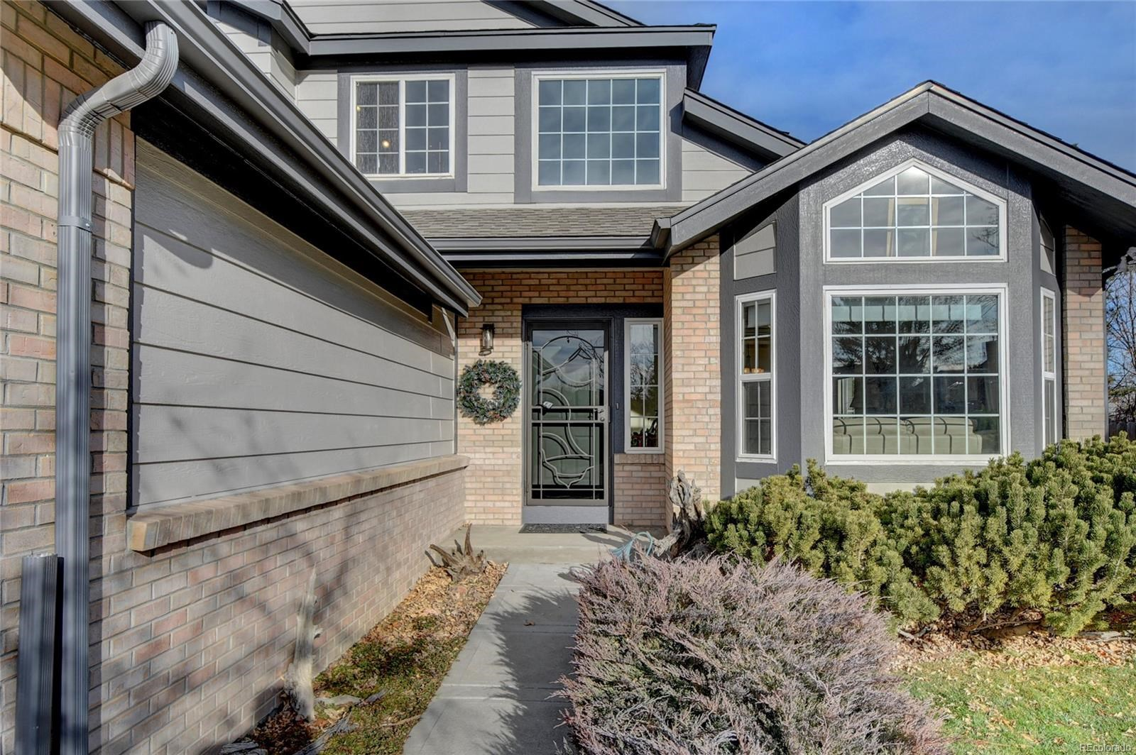 MLS# 9913436 - 2 - 5726 W 81st Place, Arvada, CO 80003