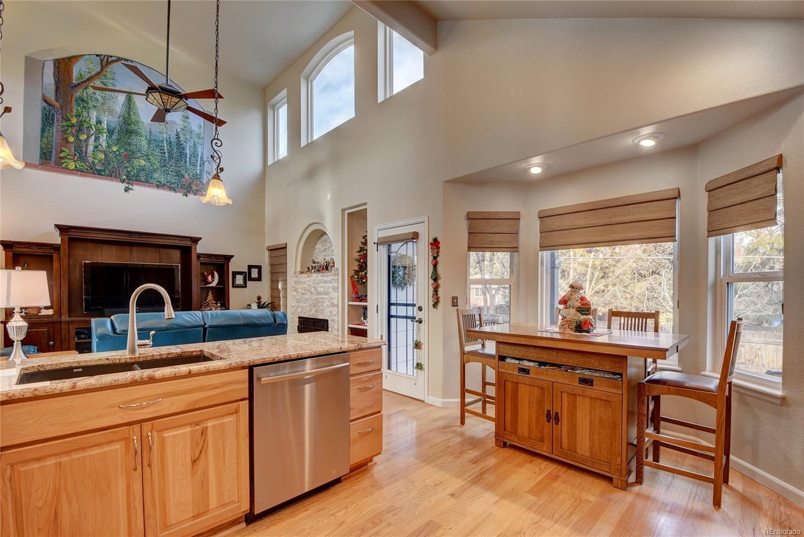 MLS# 9913436 - 11 - 5726 W 81st Place, Arvada, CO 80003