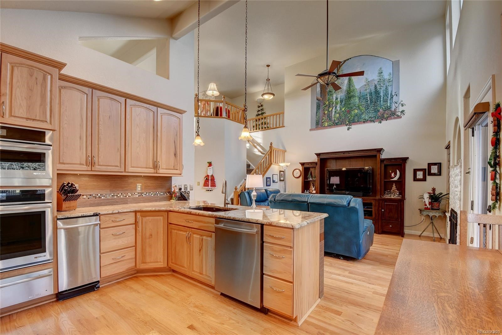 MLS# 9913436 - 12 - 5726 W 81st Place, Arvada, CO 80003