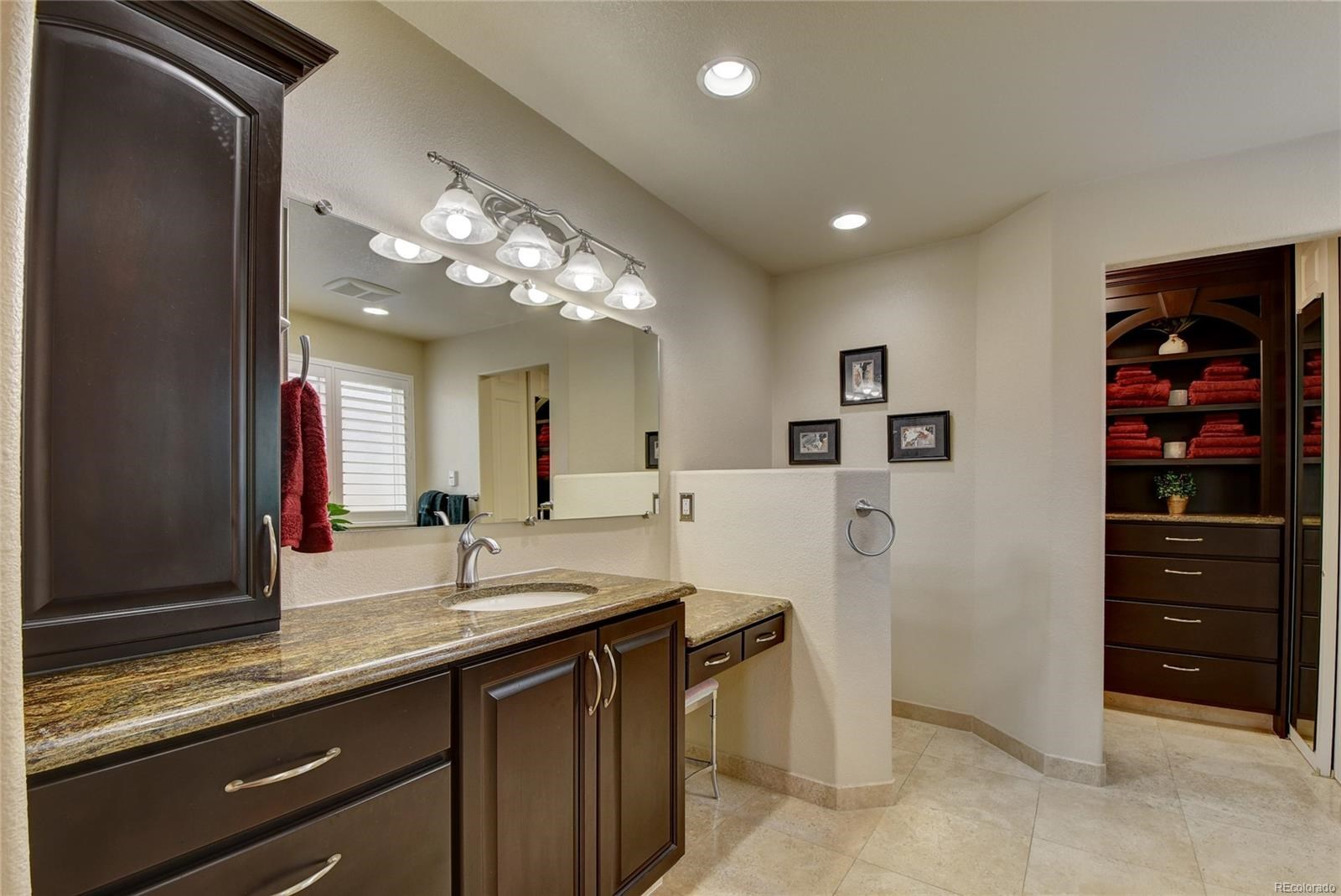 MLS# 9913436 - 17 - 5726 W 81st Place, Arvada, CO 80003