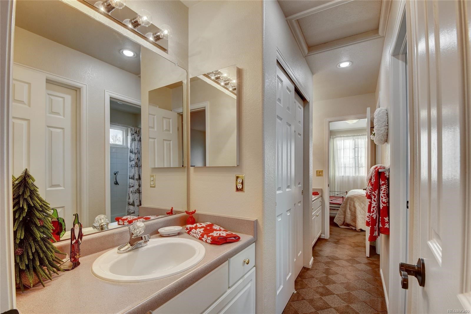 MLS# 9913436 - 20 - 5726 W 81st Place, Arvada, CO 80003