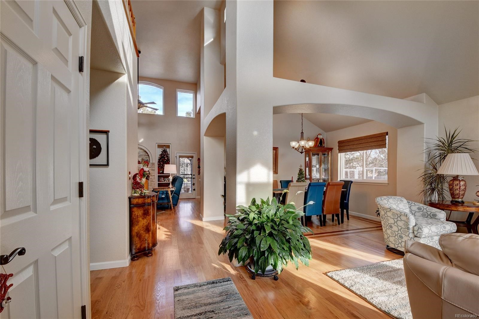 MLS# 9913436 - 3 - 5726 W 81st Place, Arvada, CO 80003
