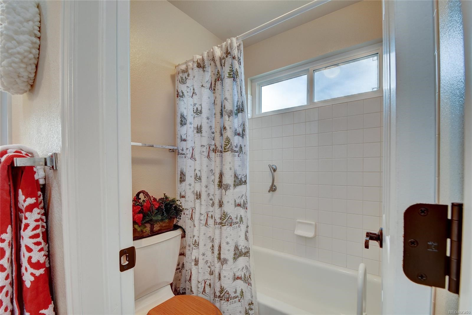 MLS# 9913436 - 21 - 5726 W 81st Place, Arvada, CO 80003