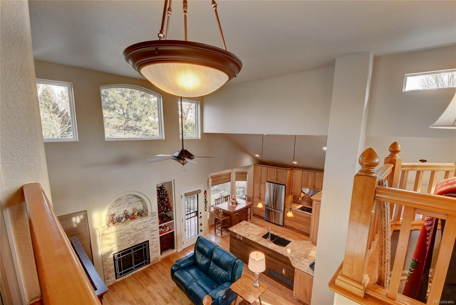 MLS# 9913436 - 24 - 5726 W 81st Place, Arvada, CO 80003