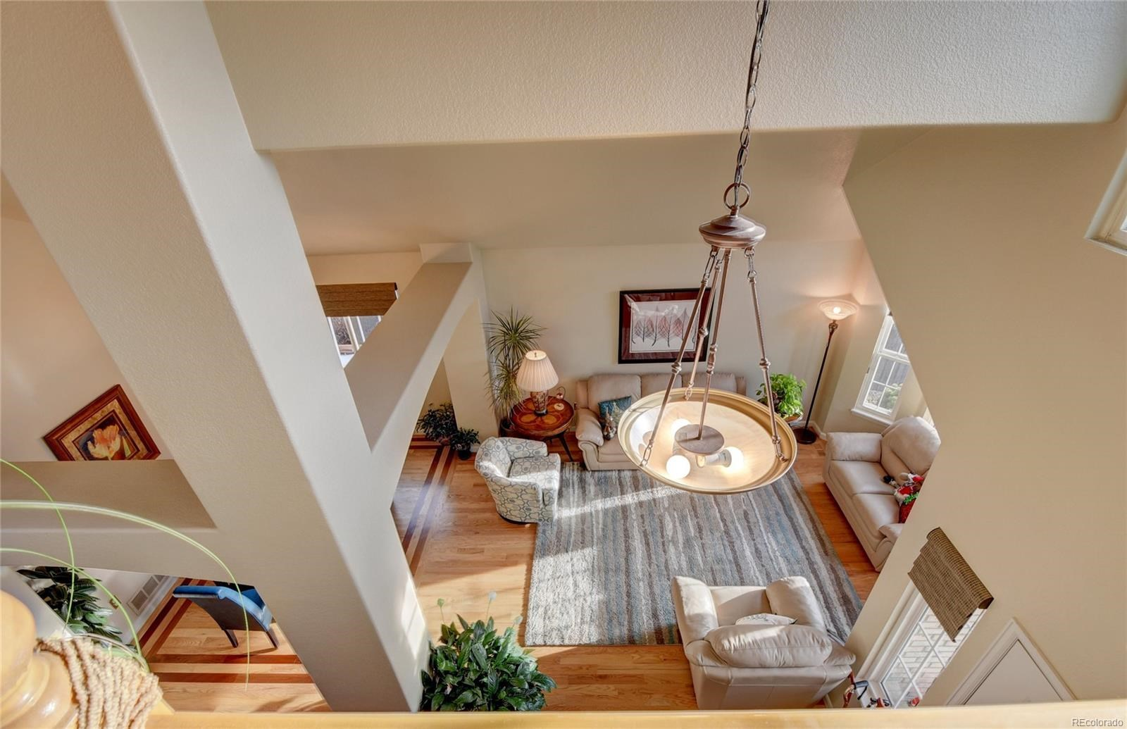 MLS# 9913436 - 25 - 5726 W 81st Place, Arvada, CO 80003