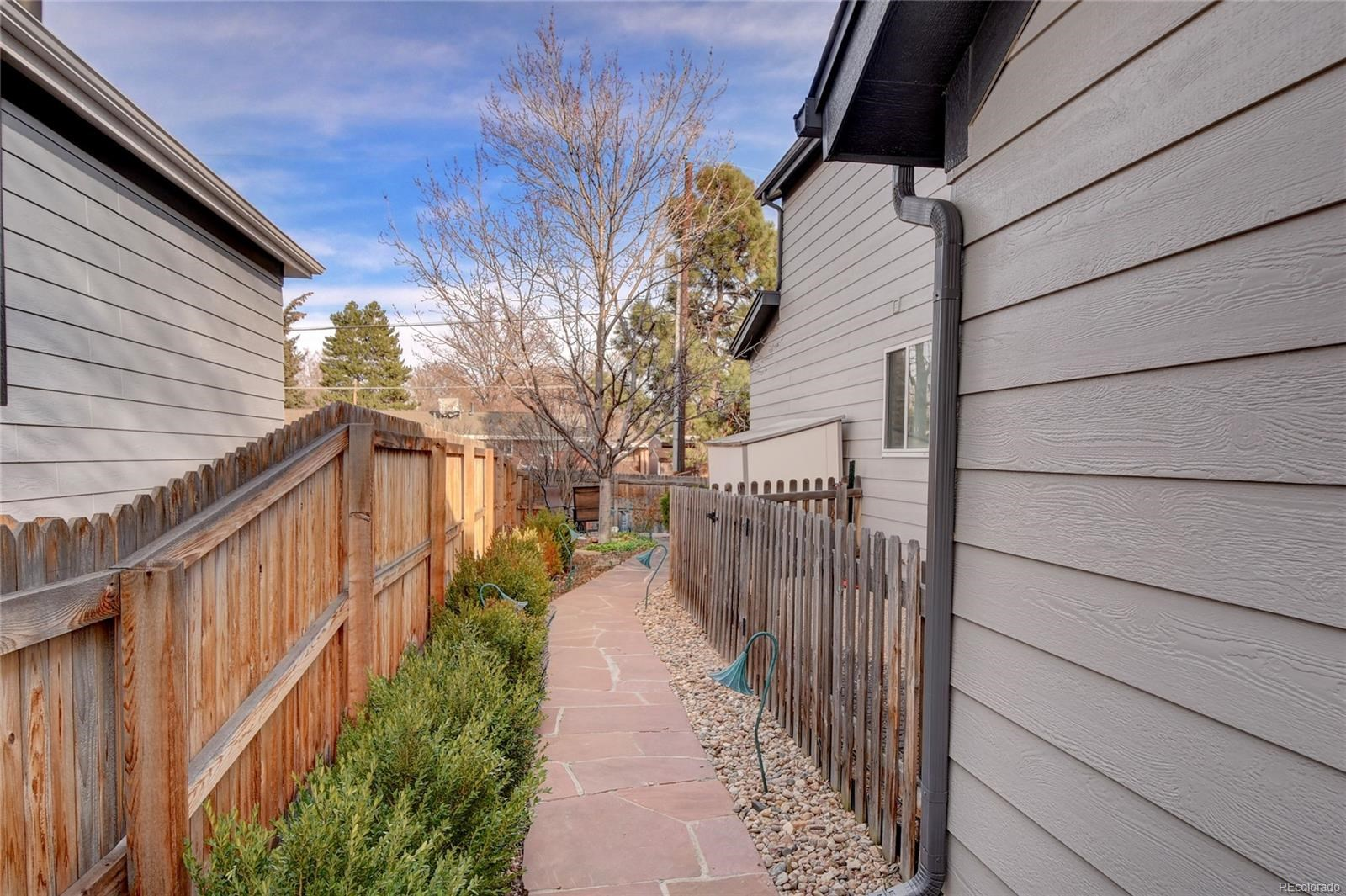 MLS# 9913436 - 29 - 5726 W 81st Place, Arvada, CO 80003