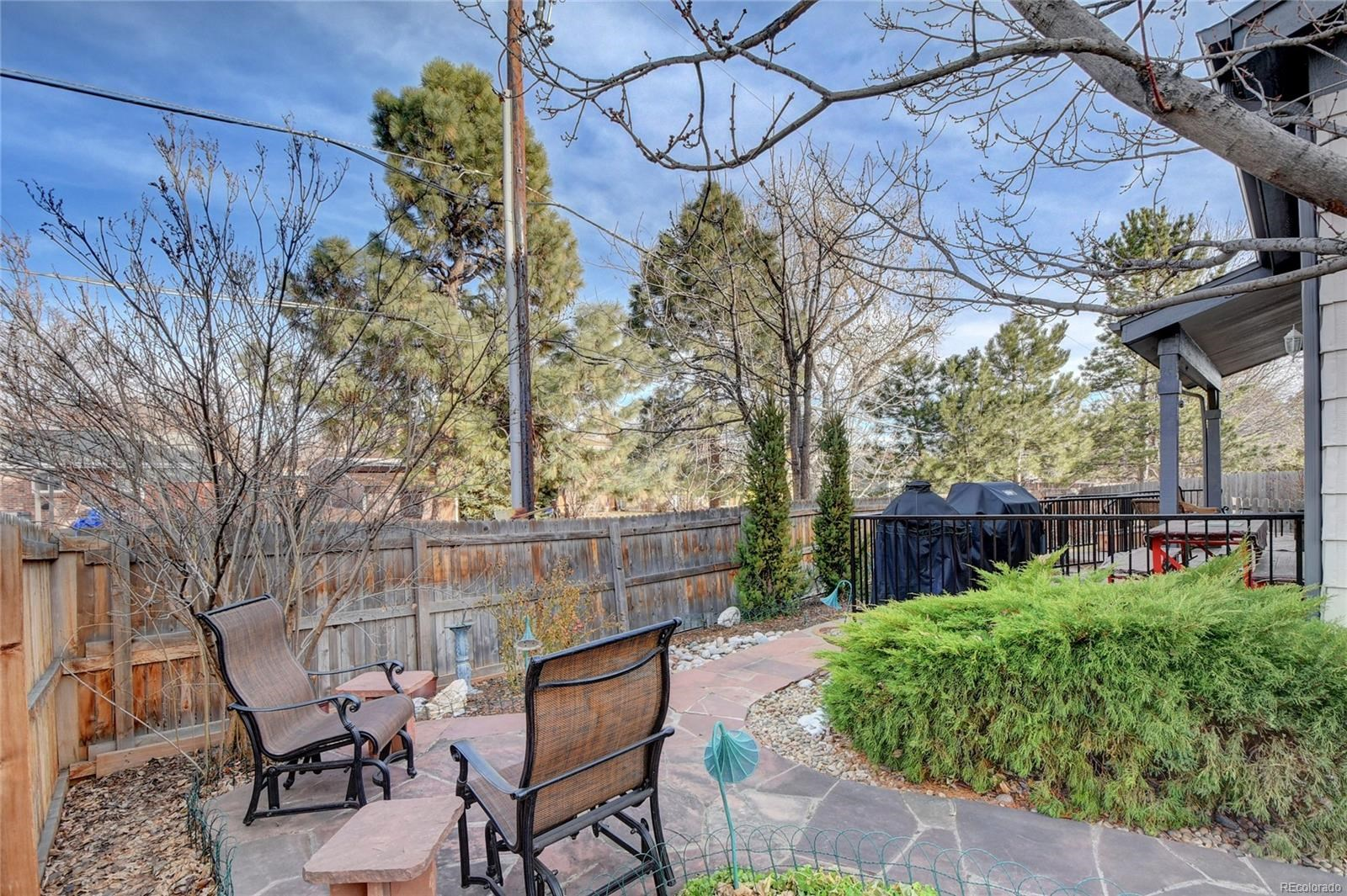 MLS# 9913436 - 30 - 5726 W 81st Place, Arvada, CO 80003