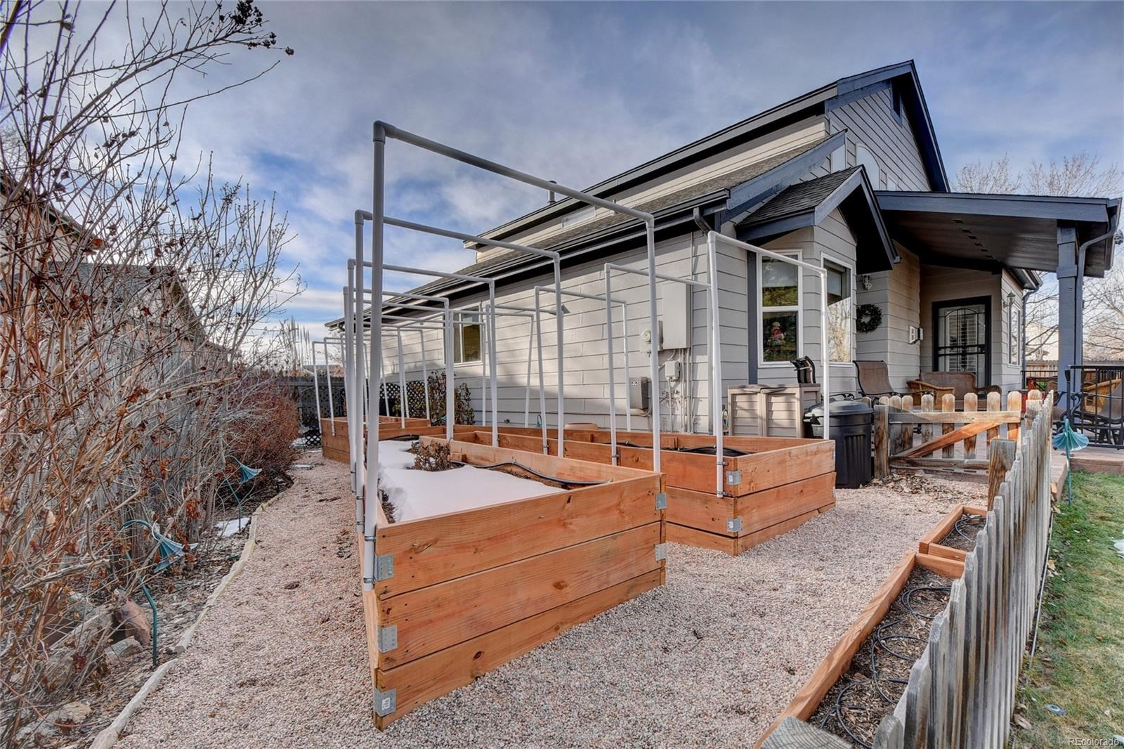MLS# 9913436 - 34 - 5726 W 81st Place, Arvada, CO 80003