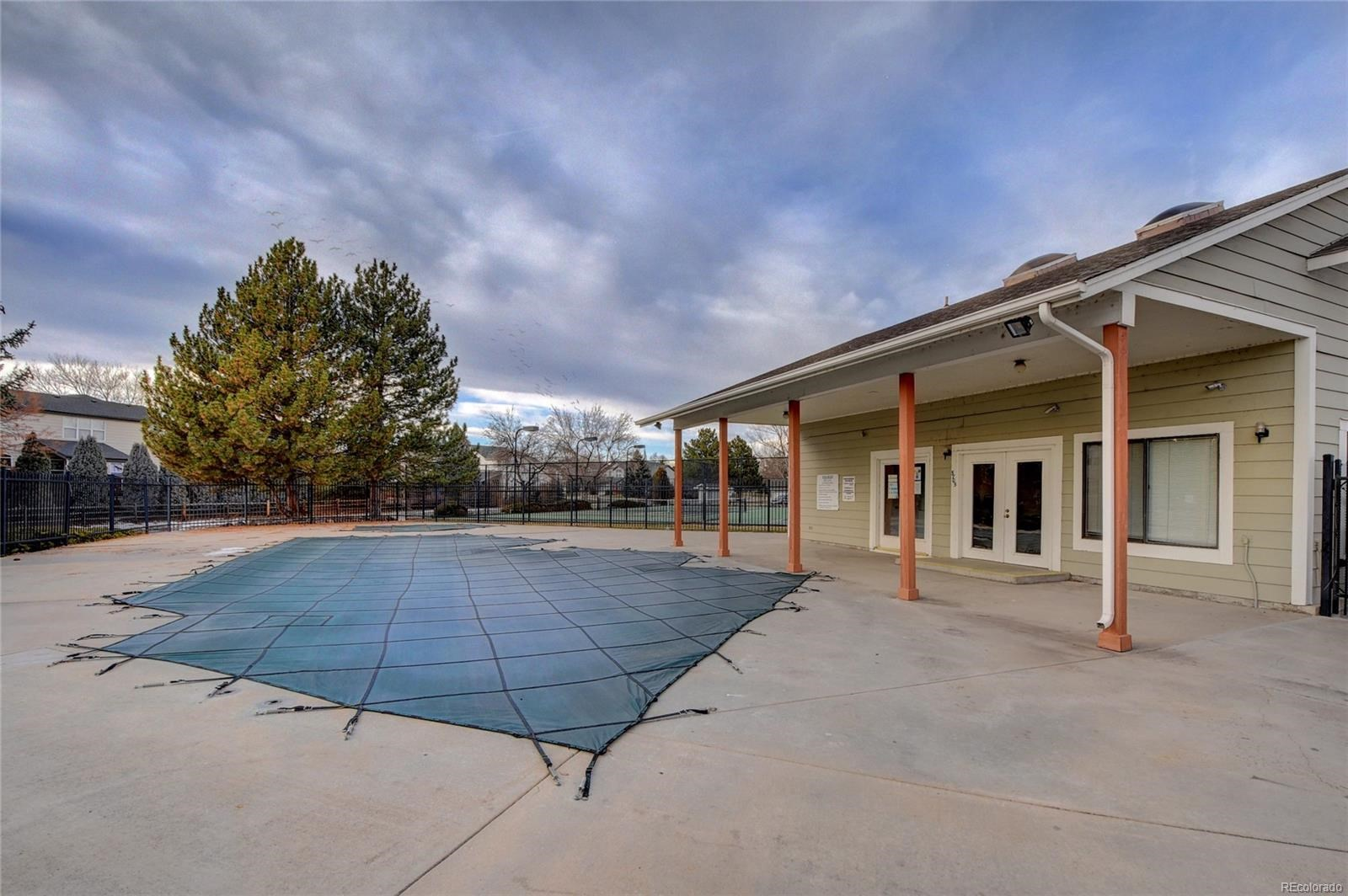 MLS# 9913436 - 38 - 5726 W 81st Place, Arvada, CO 80003