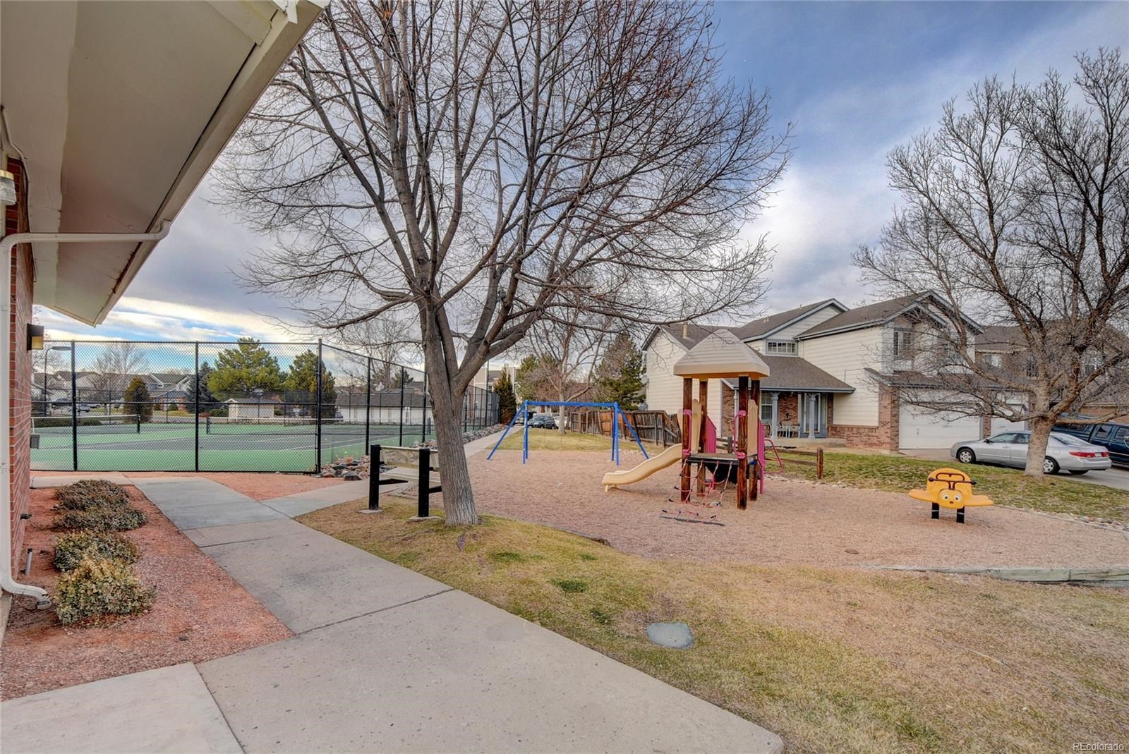 MLS# 9913436 - 39 - 5726 W 81st Place, Arvada, CO 80003