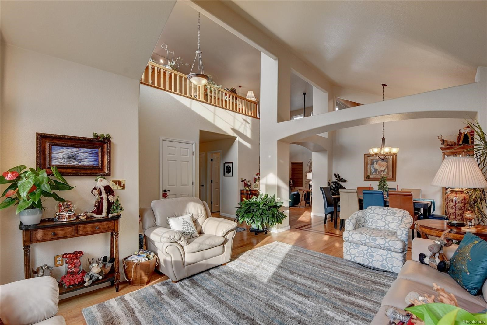 MLS# 9913436 - 5 - 5726 W 81st Place, Arvada, CO 80003