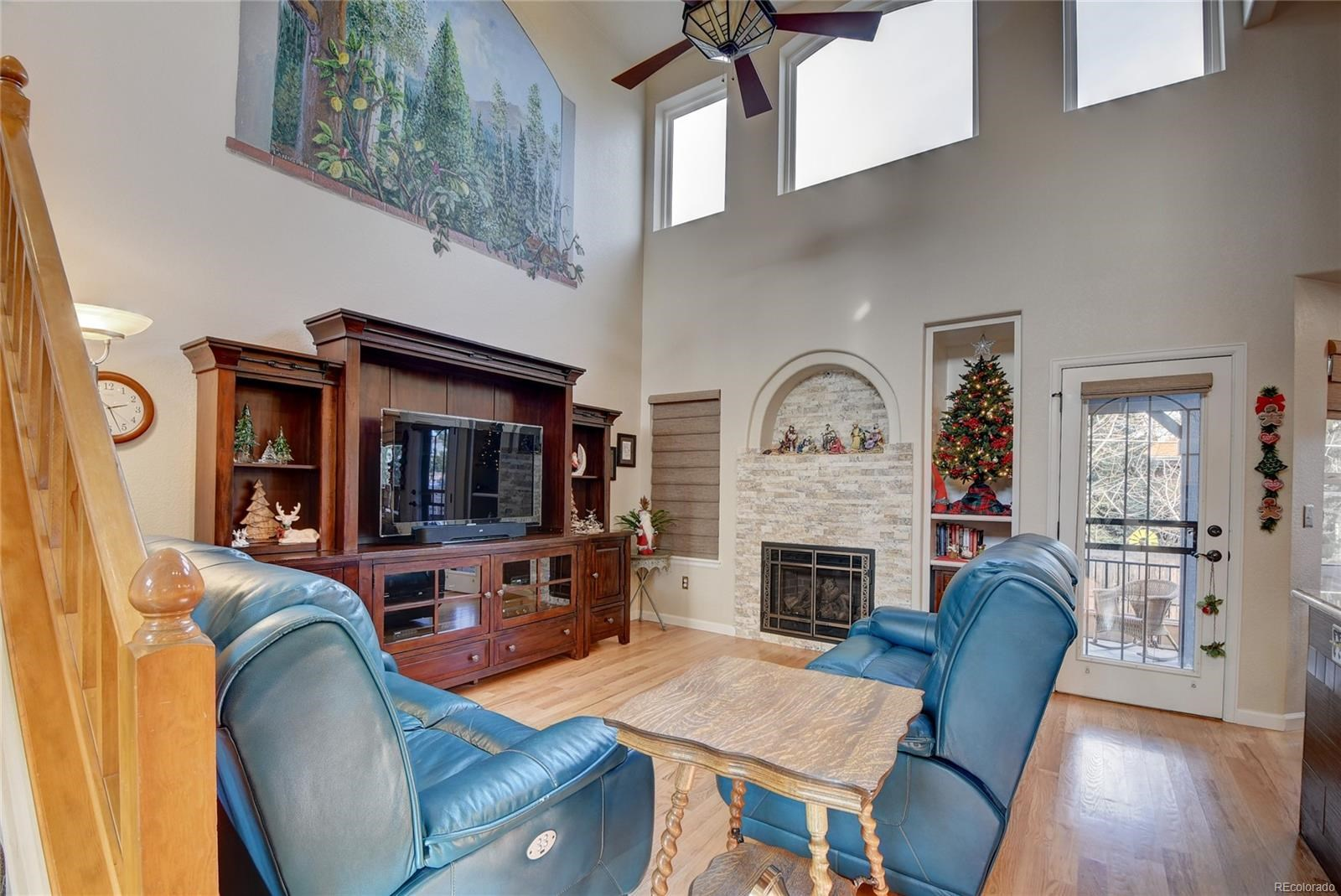 MLS# 9913436 - 7 - 5726 W 81st Place, Arvada, CO 80003