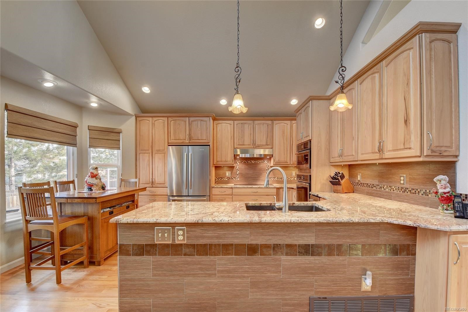 MLS# 9913436 - 8 - 5726 W 81st Place, Arvada, CO 80003