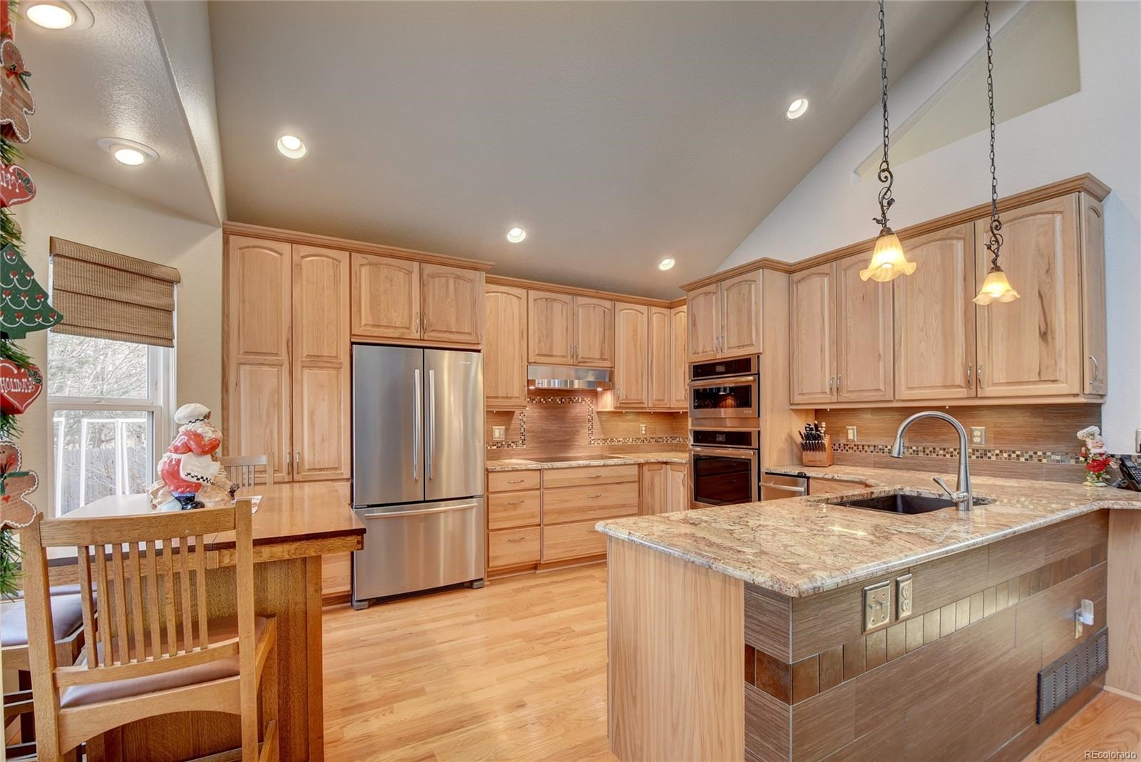 MLS# 9913436 - 9 - 5726 W 81st Place, Arvada, CO 80003