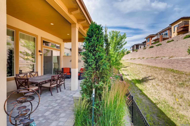 MLS# 9920988 - 1 - 10614  Montecito Drive, Lone Tree, CO 80124