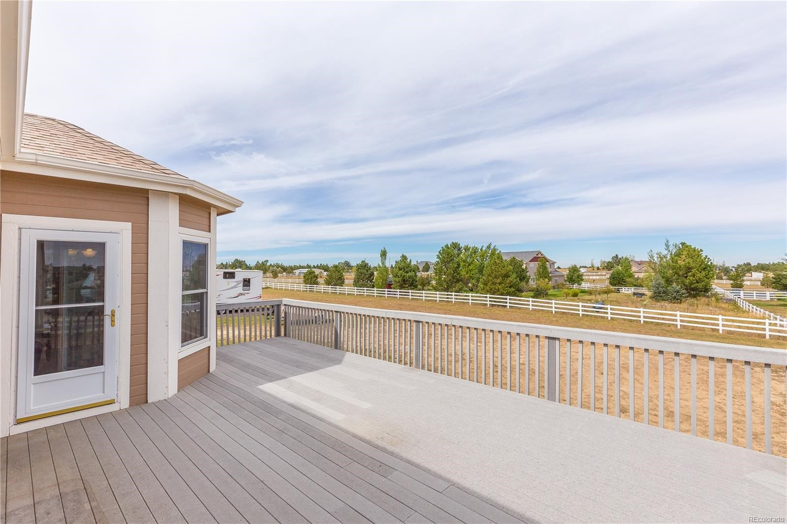 MLS# 9928374 - 10 - 2173 Red Maple Circle, Parker, CO 80138