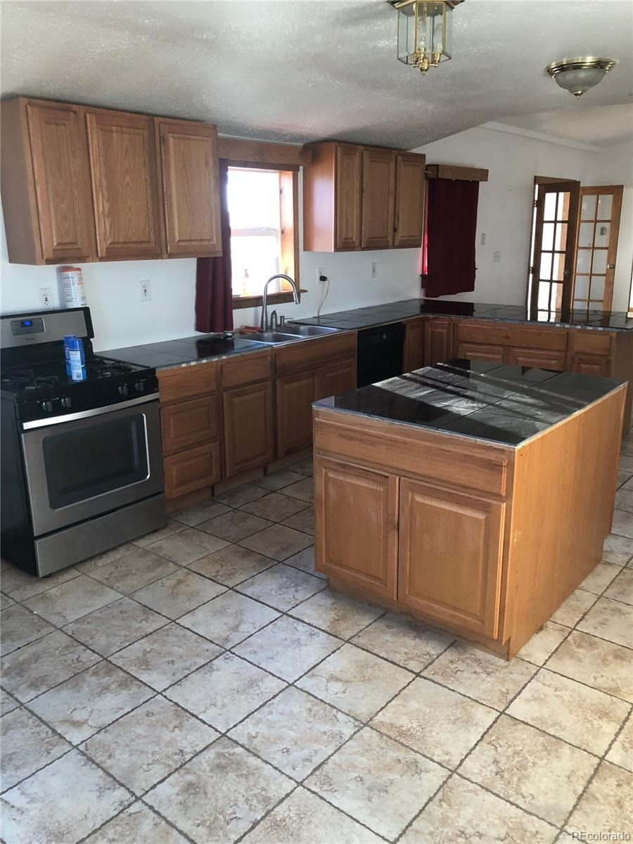 MLS# 9935541 - 2 - 6615 Mulberry Road, Calhan, CO 80808