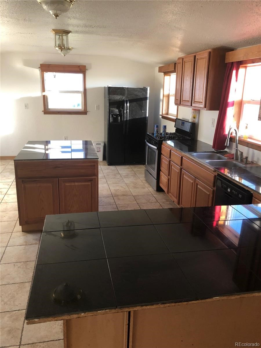 MLS# 9935541 - 3 - 6615 Mulberry Road, Calhan, CO 80808