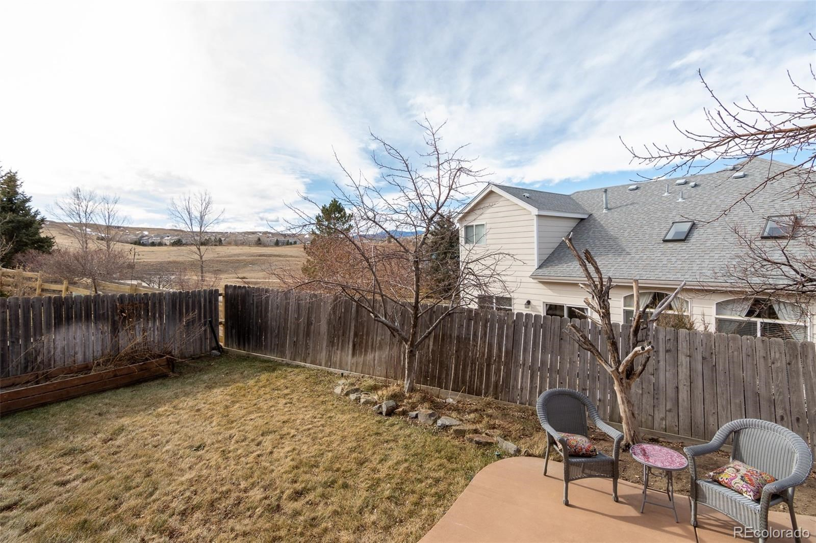 MLS# 9943334 - 34 - 3137 W Yarrow Circle, Superior, CO 80027