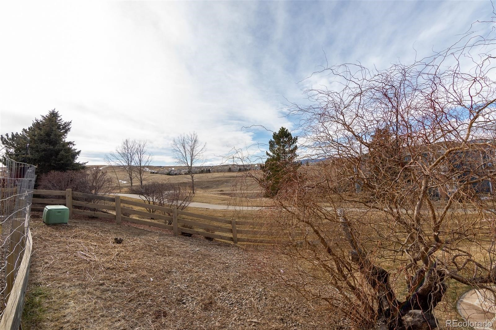 MLS# 9943334 - 35 - 3137 W Yarrow Circle, Superior, CO 80027