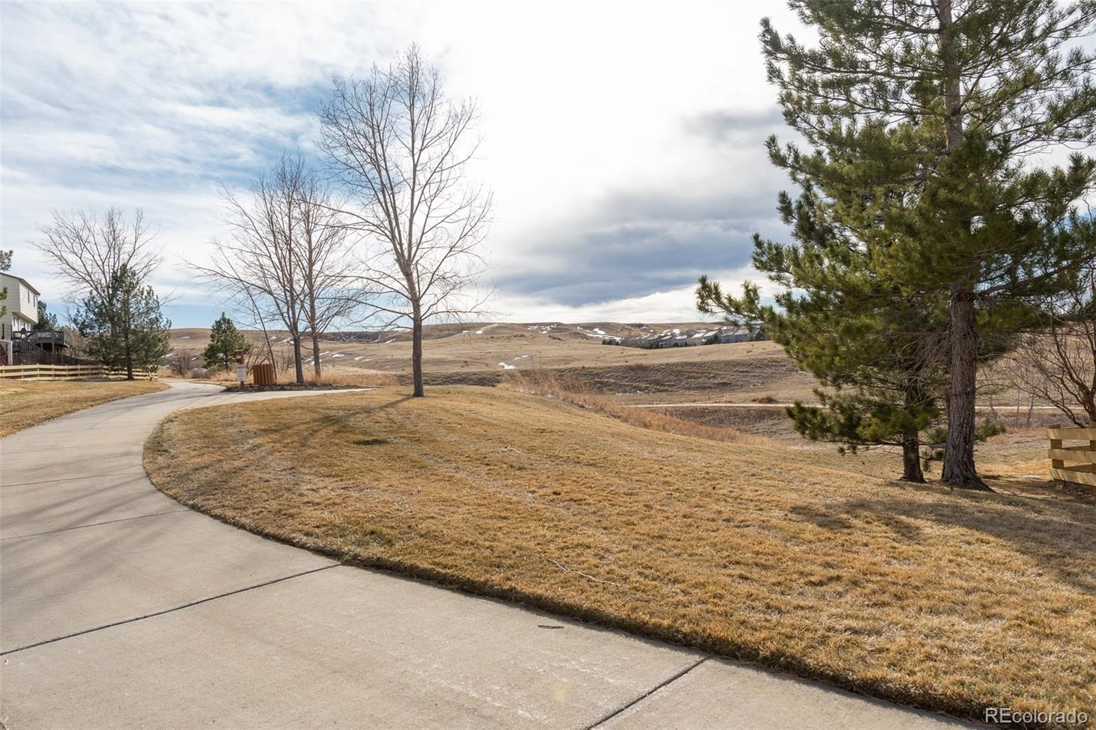 MLS# 9943334 - 36 - 3137 W Yarrow Circle, Superior, CO 80027