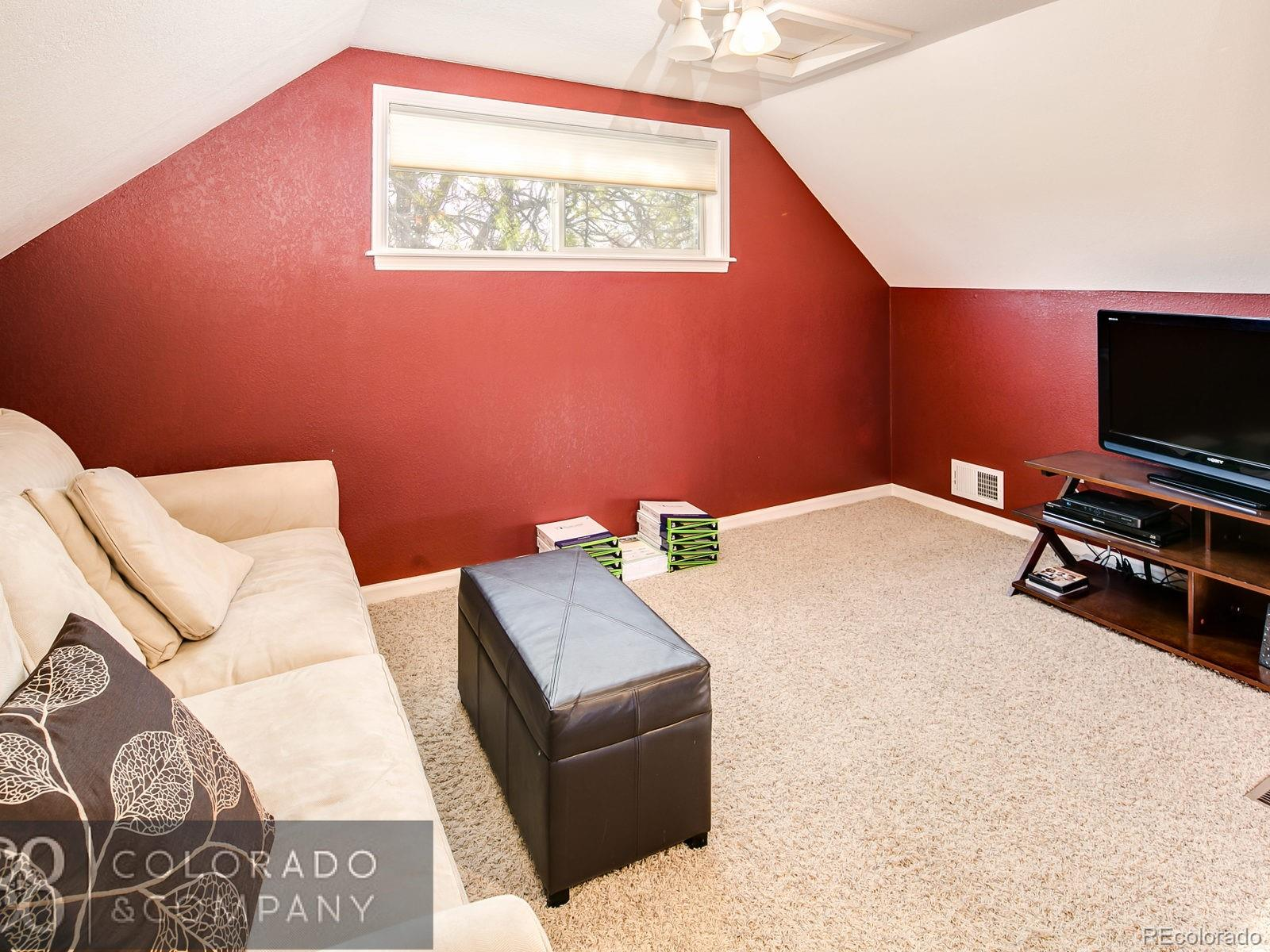 MLS# 9945288 - 15 - 4905 E 36th Avenue, Denver, CO 80207