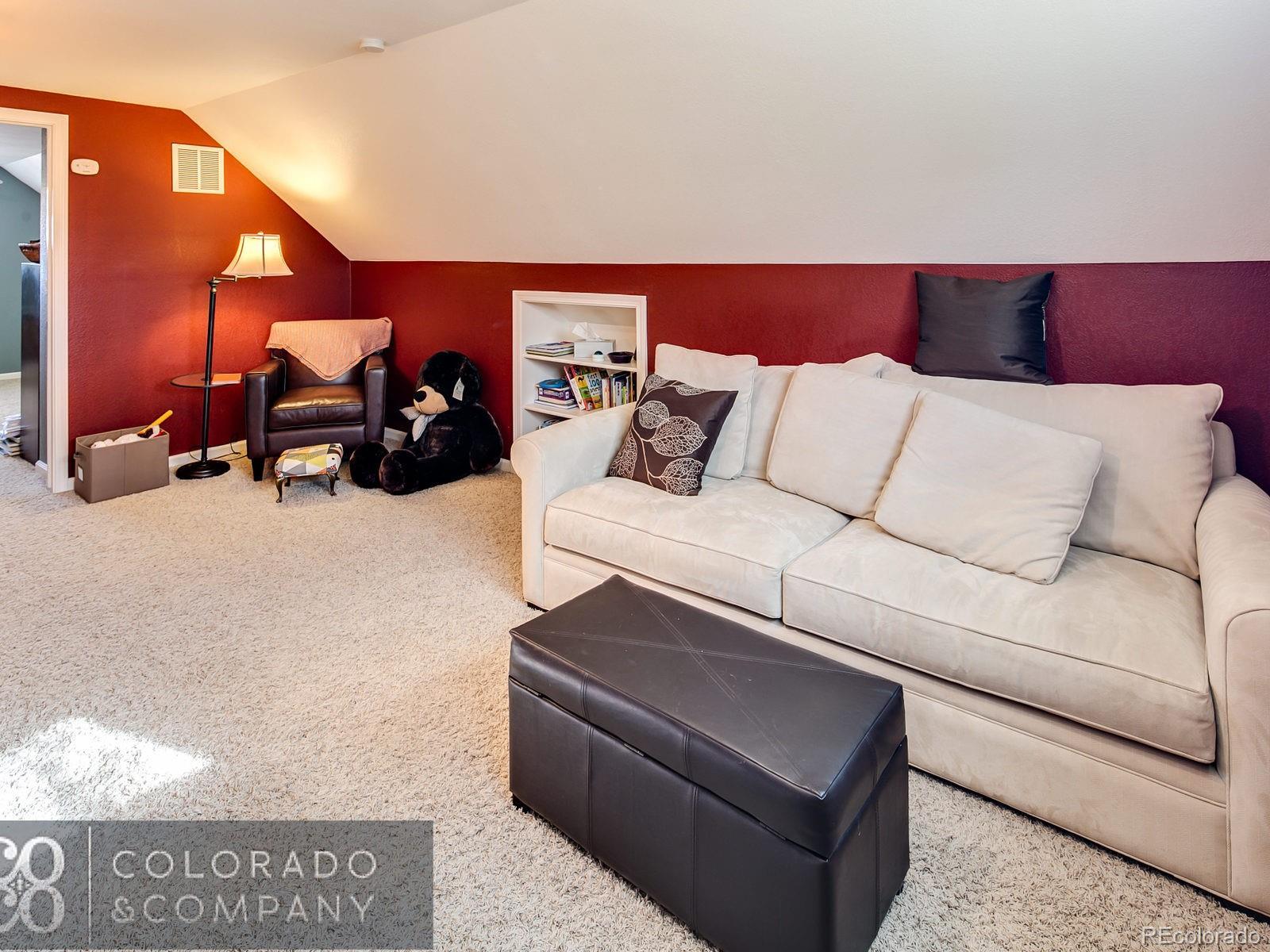 MLS# 9945288 - 16 - 4905 E 36th Avenue, Denver, CO 80207