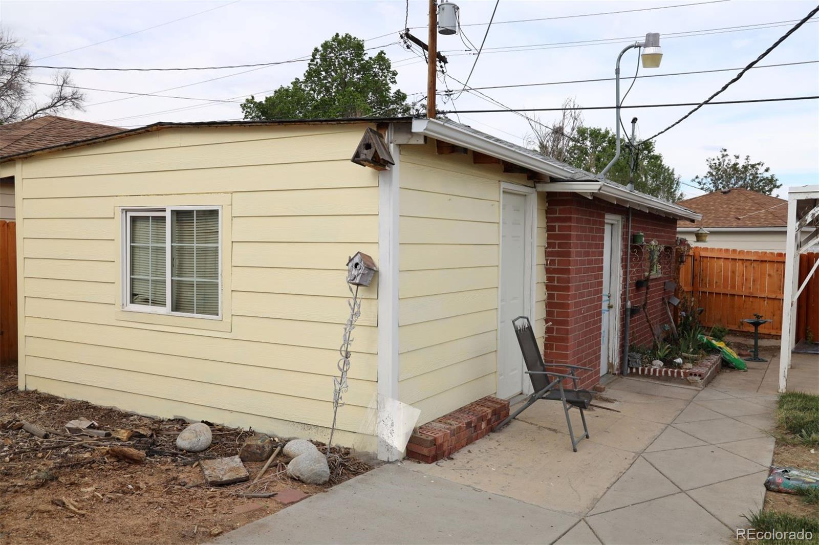 MLS# 9947418 - 32 - 3610 Olive Street, Denver, CO 80207