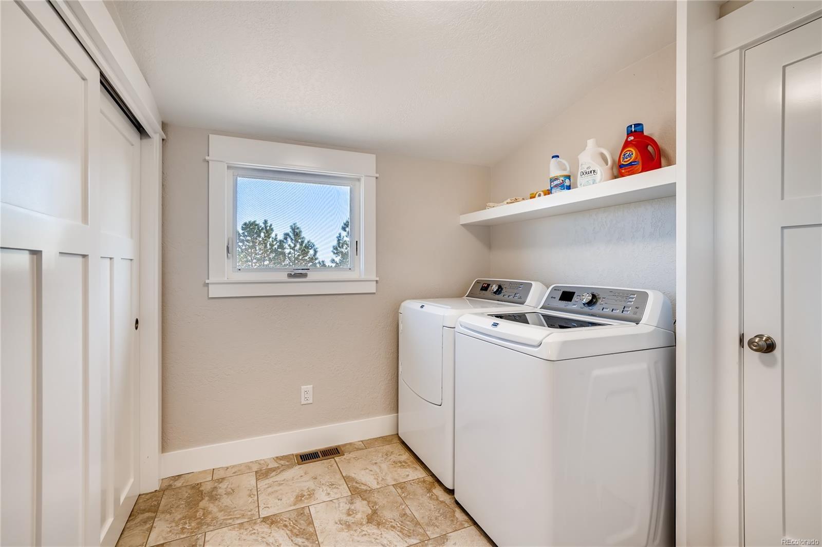 MLS# 9956775 - 1 - 7479  Pine Crest Drive, Kiowa, CO 80117