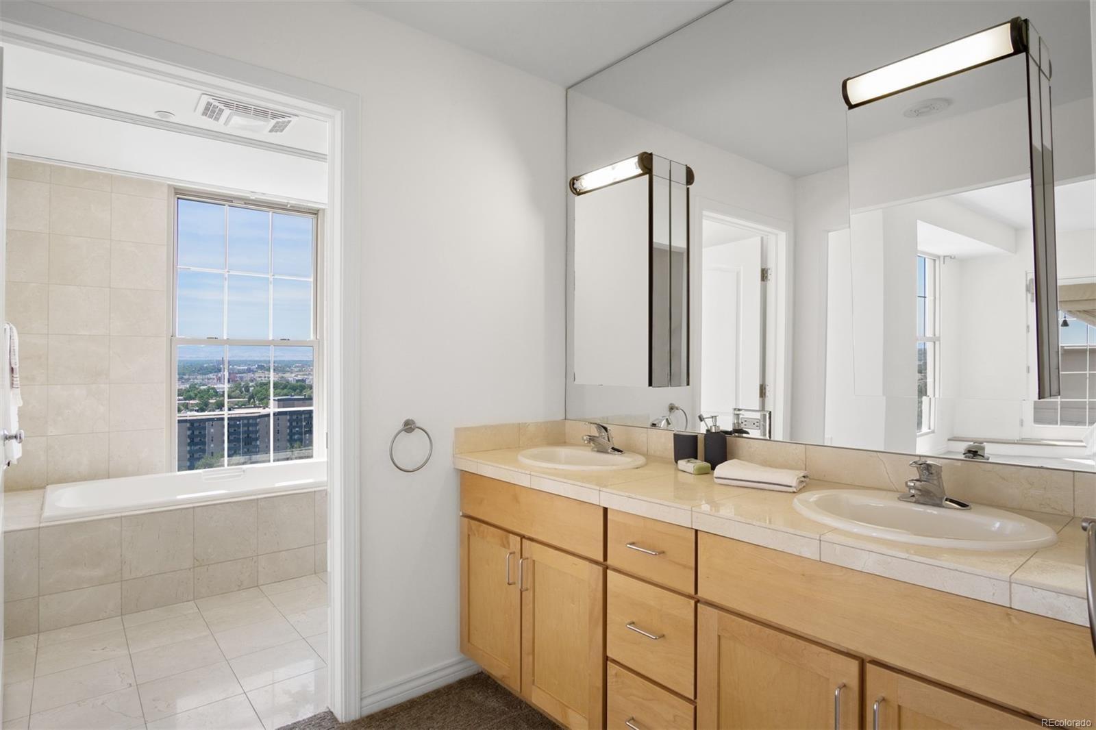 MLS# 9962338 - 1 - 300  W 11th Avenue, Denver, CO 80204