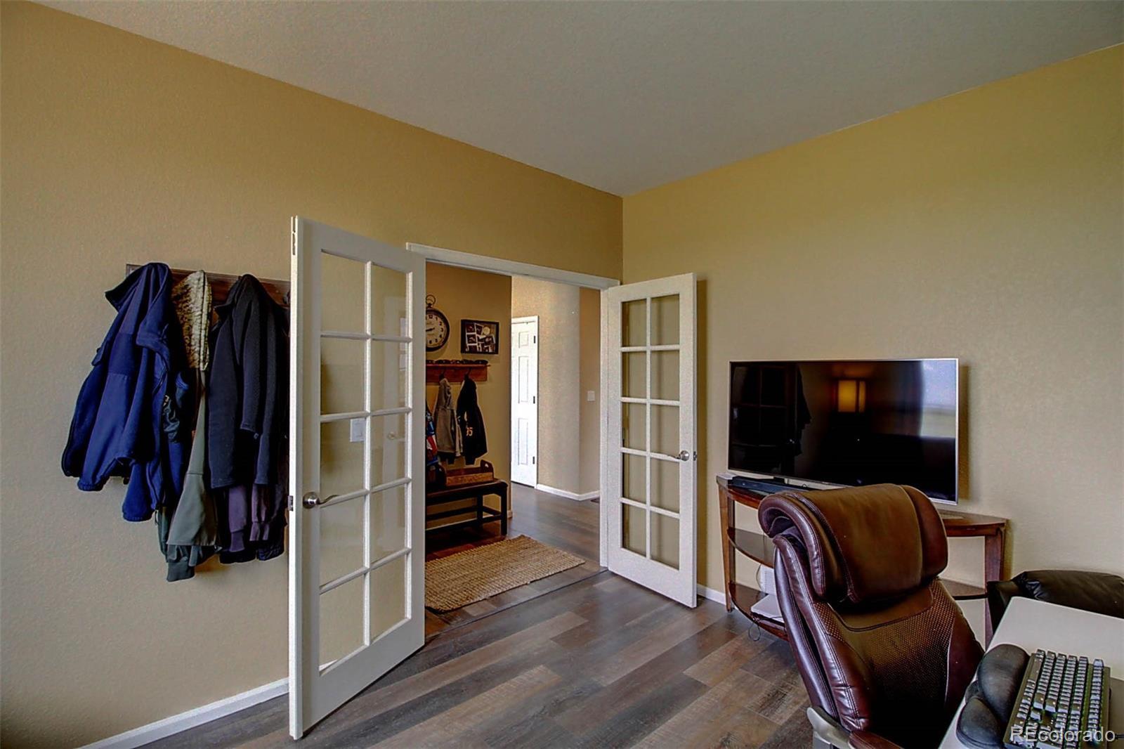 MLS# 9971596 - 16 - 49435 Antelope Drive, Bennett, CO 80102