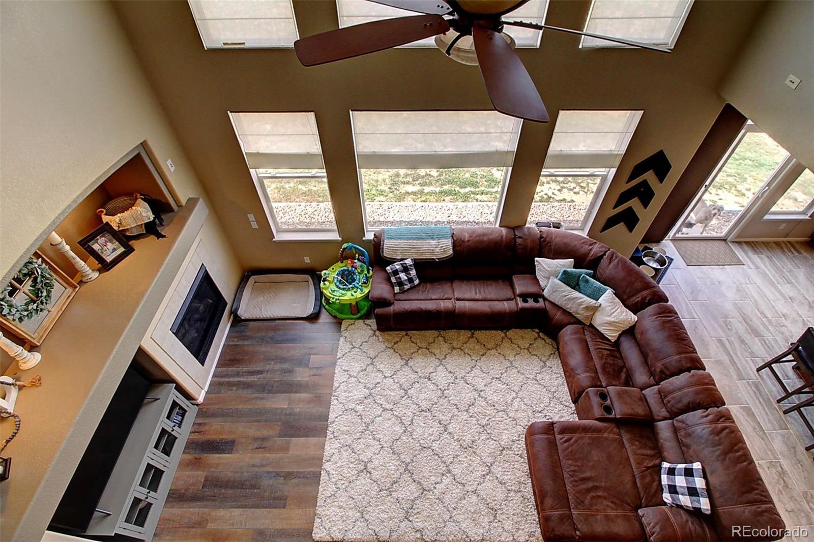 MLS# 9971596 - 18 - 49435 Antelope Drive, Bennett, CO 80102